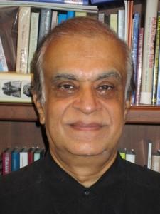 Rajiv Malhotra Author
